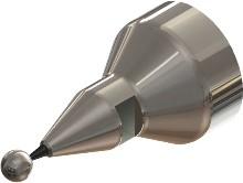 USB-PRS-10MM-ZIR
