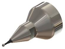 USB-PRS-3MM-SS