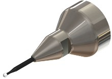 USB-PRS-3MM-XL-ZIR