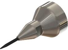 USB-PRS-PNT-XL-CB