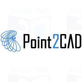 p2c_logo