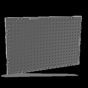GP-600-400-25MM-M8