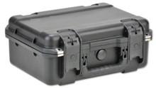 MOUNT-MAG-250-CASE