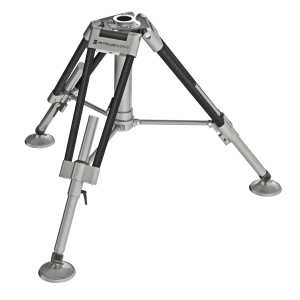 Kodiak Metrology Tripod for FARO Arm