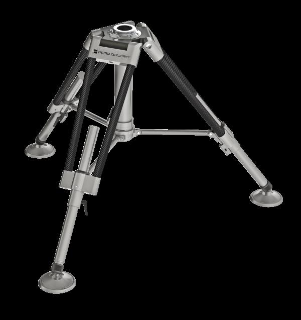 Kodiak Metrology Tripod for FARO Arm