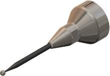 USB-3EXT-76x2MM-5MM-SS