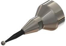 USB-4EXT-50x8MM-6MM-SS