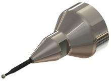 USB-PRS-3MM-XL-SS