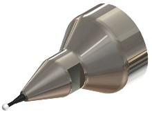 USB-PRS-3MM-ZIR