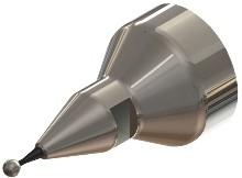 USB-PRS-5MM-SS