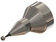 USB-PRS-6MM-SS