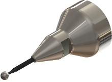 USB-PRS-6MM-XL-SS