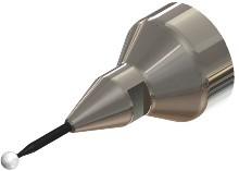 USB-PRS-6MM-XL-ZIR