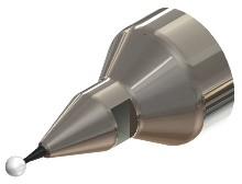 USB-PRS-6MM-ZIR
